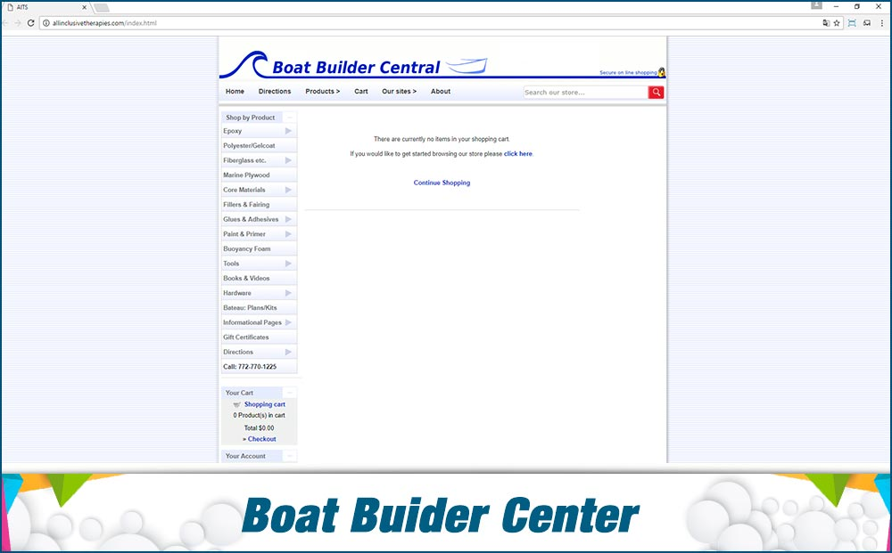 portada-portafolio-before-and-after-web-Boat-Buider-Center