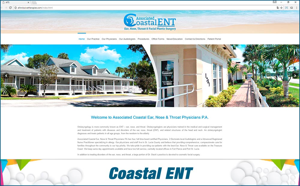 portada-portafolio-before-and-after-web-Coastal-ENT-2