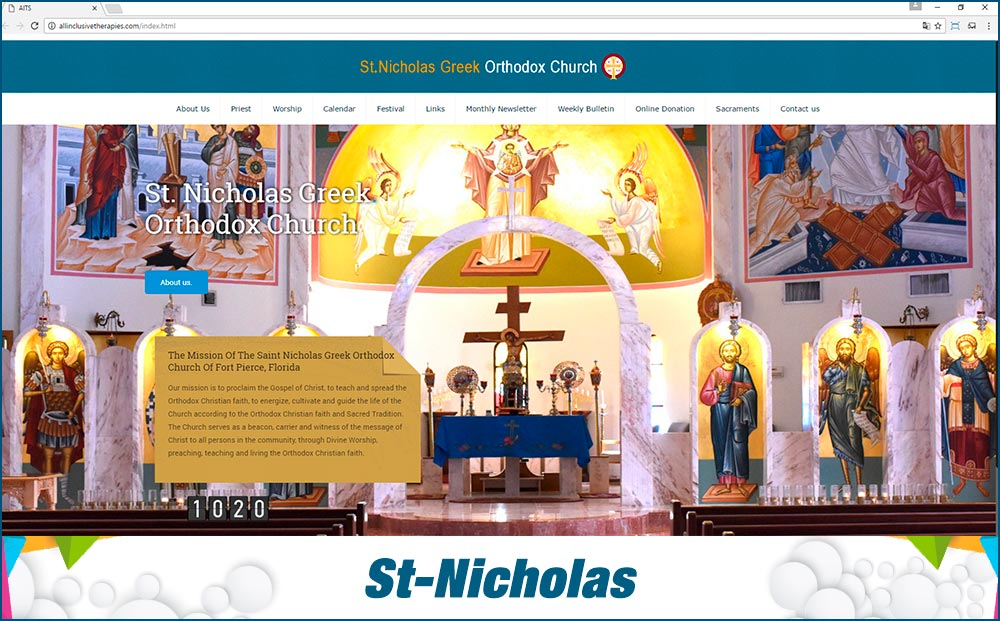 portada-portafolio-before-and-after-web-St-Nicholas-2