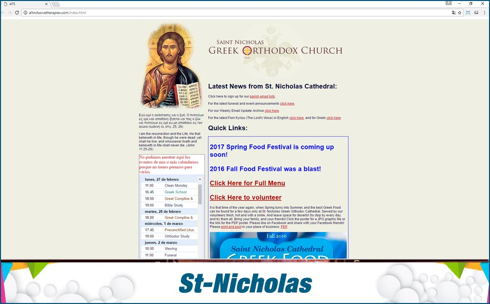 portada-portafolio-before-and-after-web-St-Nicholas