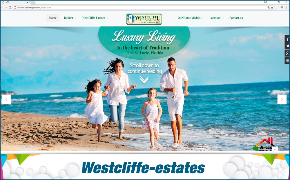 portada-portafolio-before-and-after-web-Westcliffe-estates-2