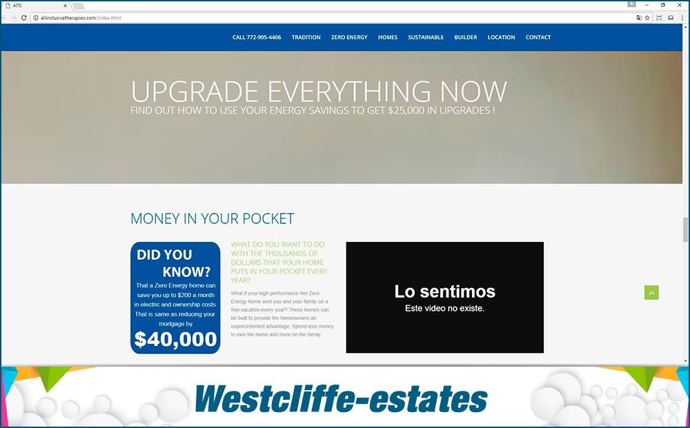 portada-portafolio-before-and-after-web-Westcliffe-estates