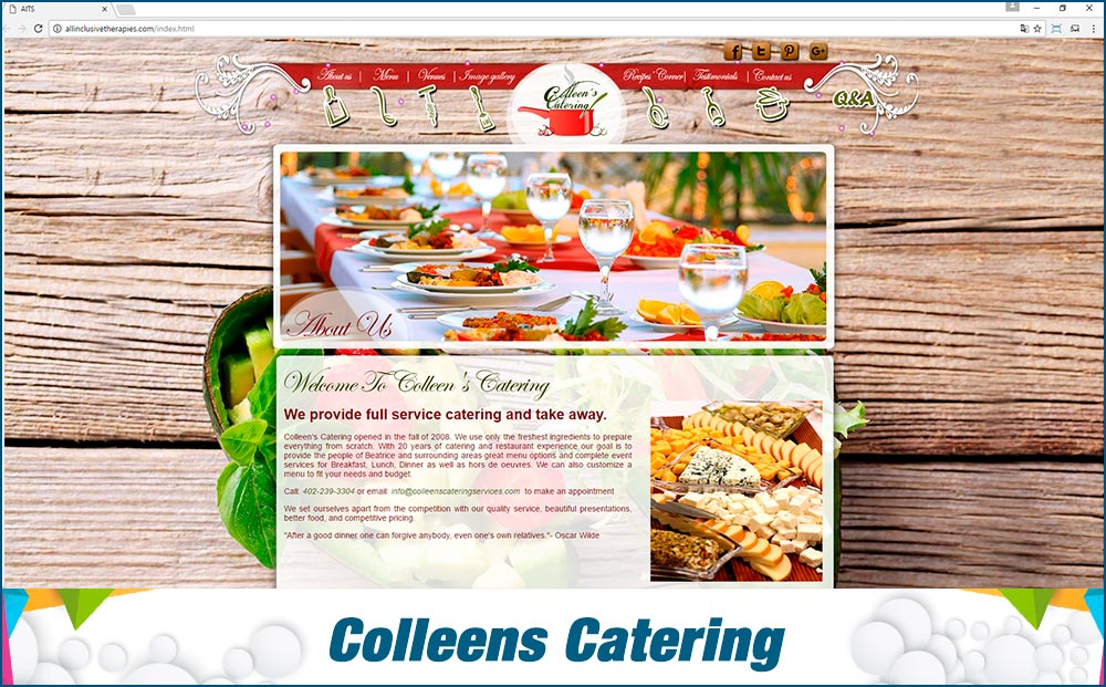 portada-portafolio-before-and-after-web-colleens-catering2