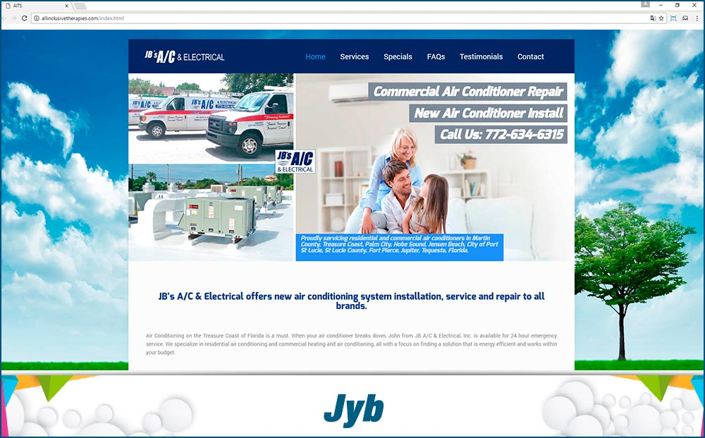 portada-portafolio-before-and-after-web-jyb-2