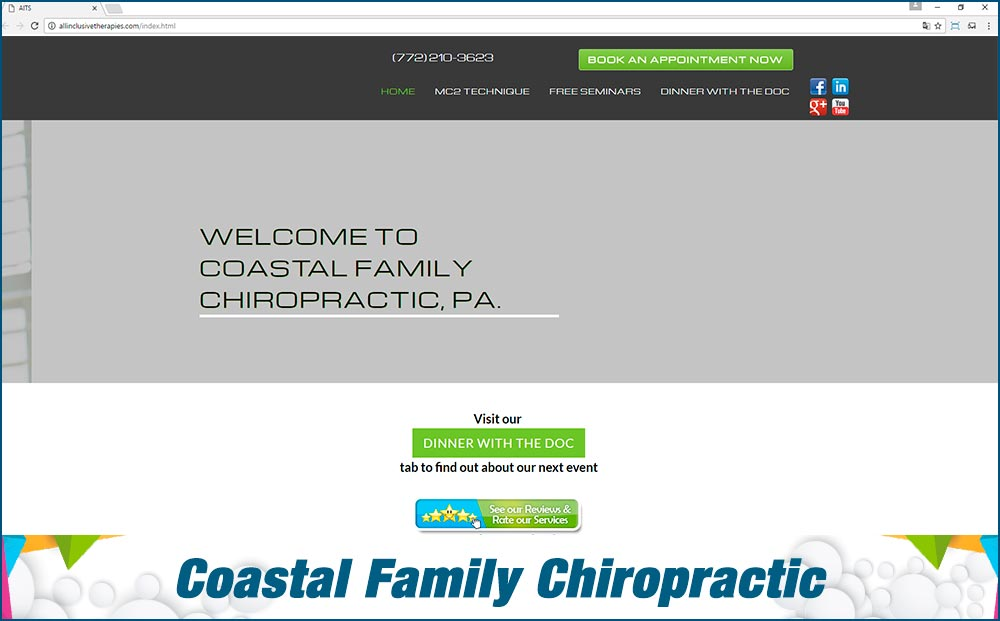 portada-portafolio-before-web-Coastal-Family-Chiropractic