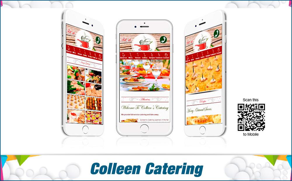 portada-portafolio-mobile-site-Colleen-Catering