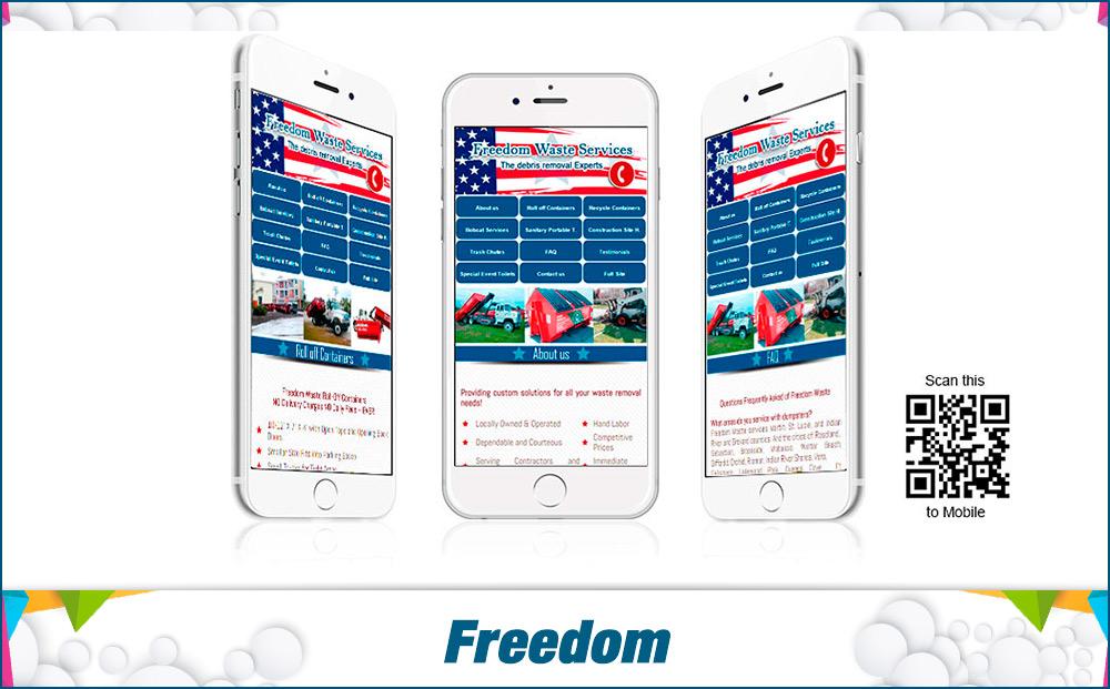 portada-portafolio-mobile-site-FREEDOM