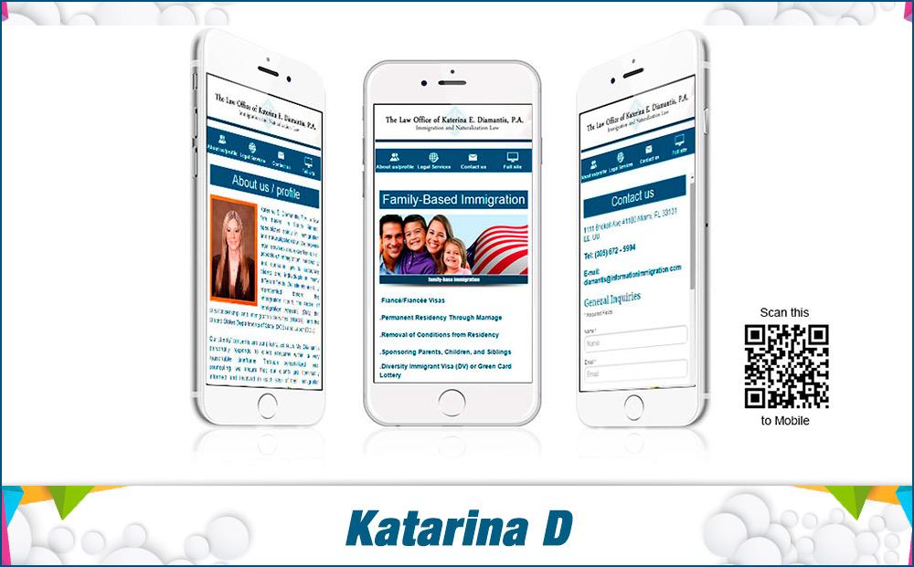 portada-portafolio-mobile-site-Katarina-D