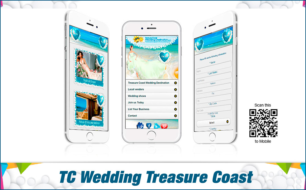 portada-portafolio-mobile-site-TC-Wedding-Treasure-Coast