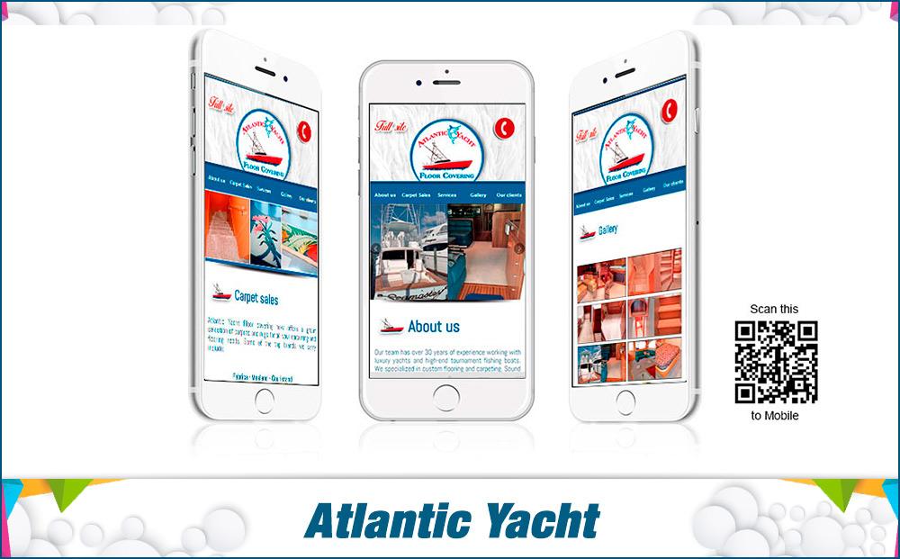 portada-portafolio-mobile-site-atlantic-yacht-flooring