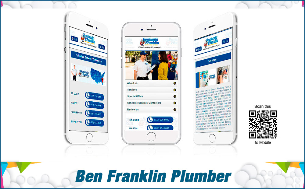 portada-portafolio-mobile-site-benfranklinplumber