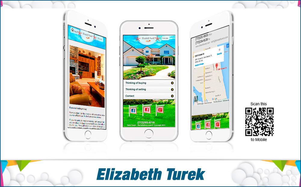 portada-portafolio-mobile-site-elizabeth-turek