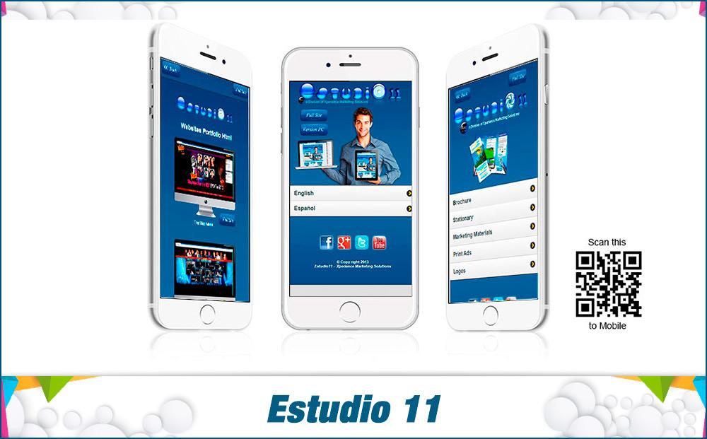 portada-portafolio-mobile-site-estudio11