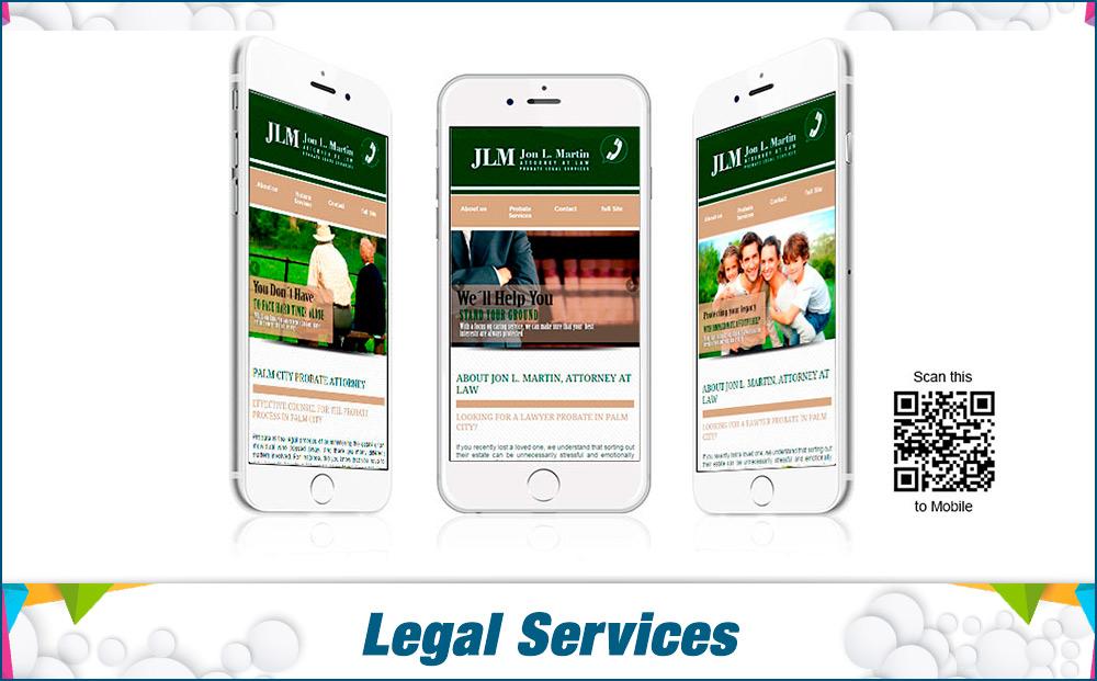 portada-portafolio-mobile-site-florida-probate-legal-services