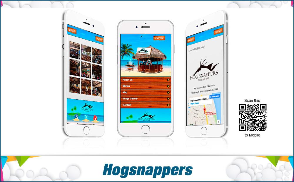 portada-portafolio-mobile-site-hogsnappers