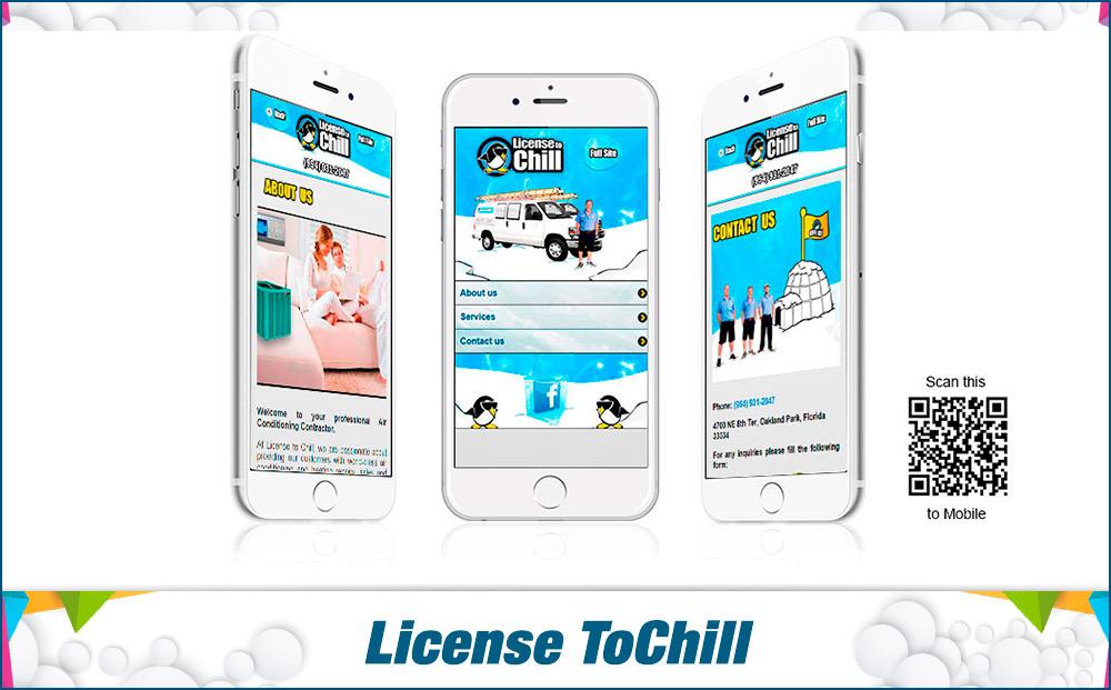 portada-portafolio-mobile-site-license-ToChill