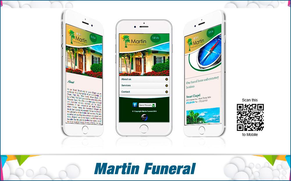 portada-portafolio-mobile-site-martinfuneral-home-crematory