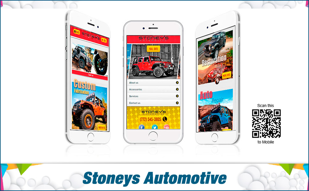 portada-portafolio-mobile-site-stoneys-automotive