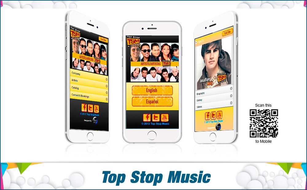 portada-portafolio-mobile-site-top-stop-music