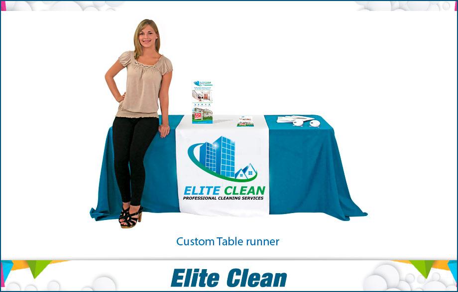 portada-portafolio-print–Display-&-Event-marketing-Elite-Clean