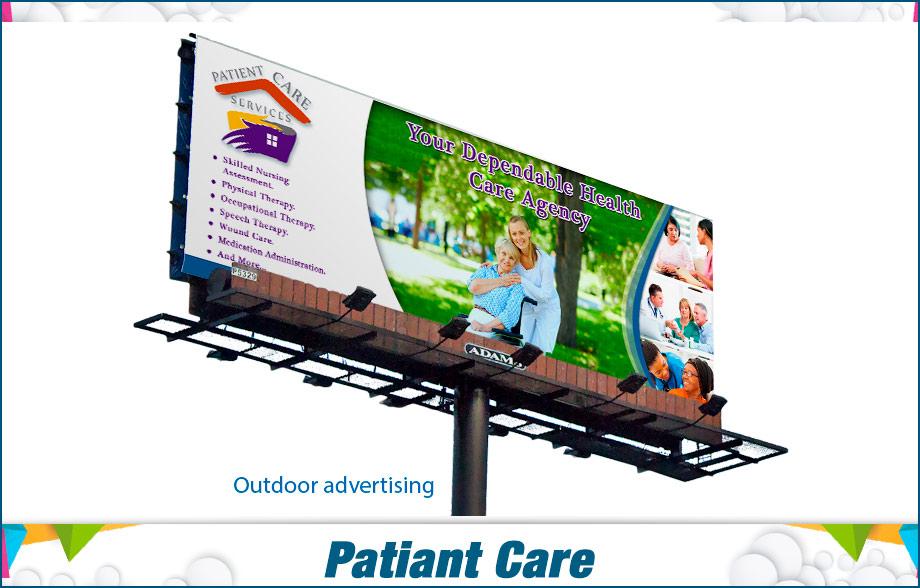 portada-portafolio-print–Display-&-Event-marketing-Patiant-Care