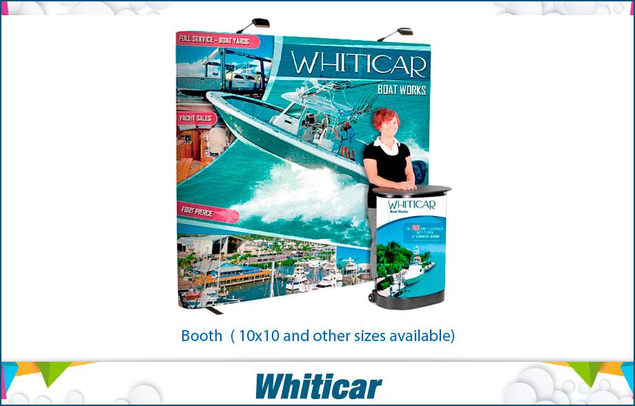 portada-portafolio-print–Display-&-Event-marketing-Whiticar