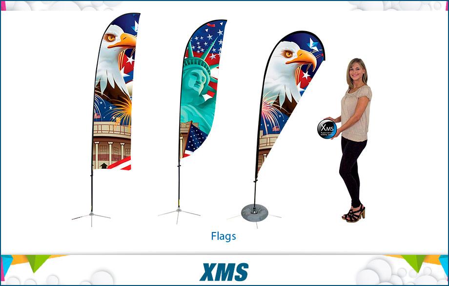 portada-portafolio-print–Display-&-Event-marketing-XMS-2