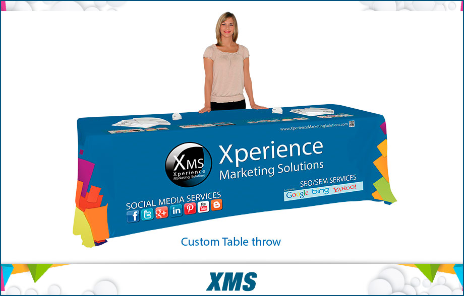 portada-portafolio-print–Display-&-Event-marketing-XMS