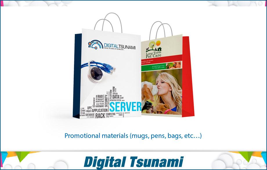 portada-portafolio-print–Display-&-Event-marketing-digital