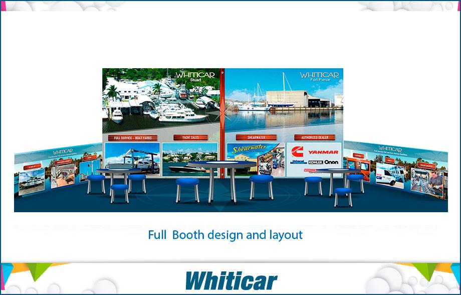 portada-portafolio-print–Display-&-Event-marketing-whiticar-booth