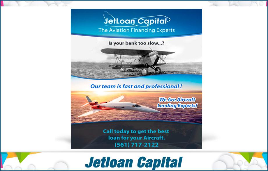 Florida Fresh Shrimp-Jetloan-Capital