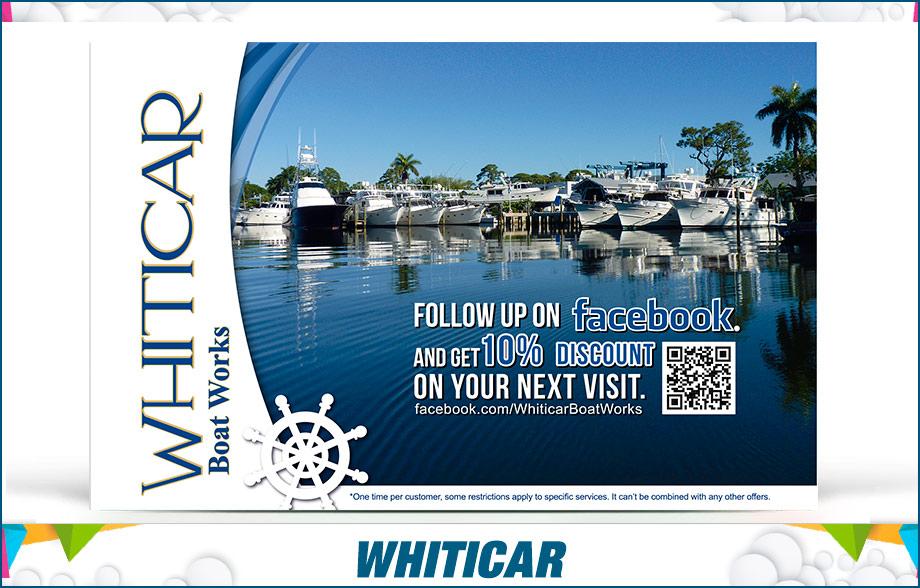 portada-portafolio-print–Print-Ads-Whiticar
