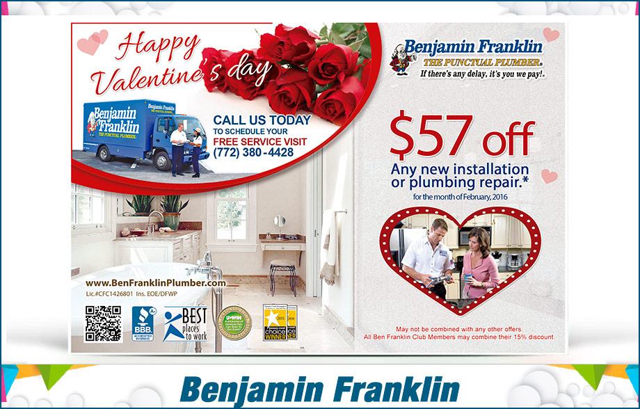 portada-portafolio-print–Print-Ads-benjamin-Franklin-v2