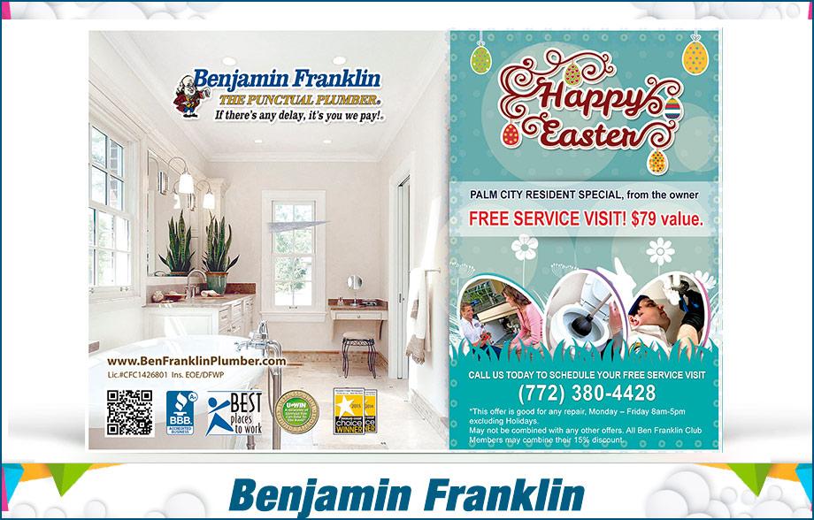 portada-portafolio-print–Print-Ads-benjamin-Franklin-v3