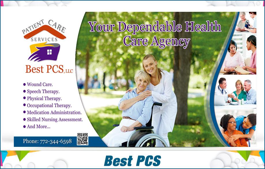 portada-portafolio-print–Print-Ads-best-PCS