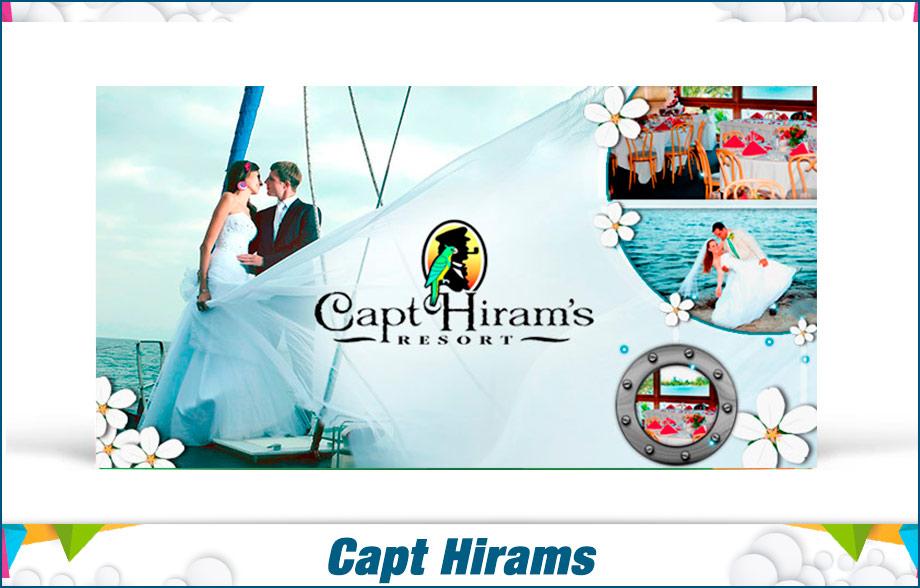 portada-portafolio-print–Print-Ads-capt-hirams