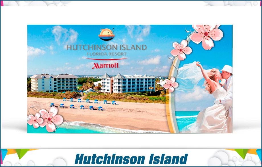 portada-portafolio-print–Print-Ads-hutchinson-island