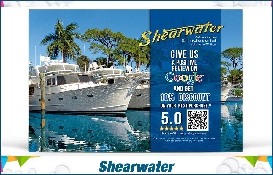portada-portafolio-print–Print-Ads-shearwater