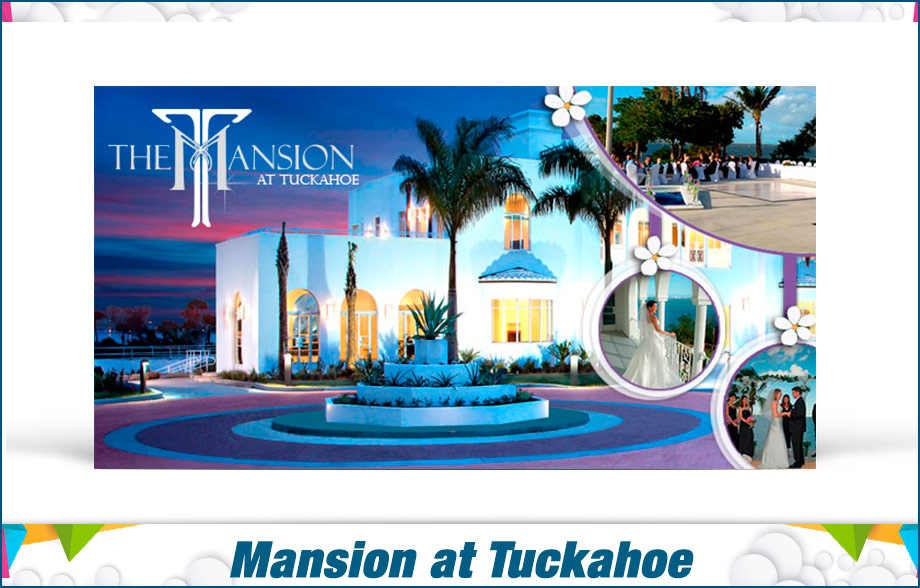 portada-portafolio-print–Print-Ads-the-mansion-at-tuckahoe