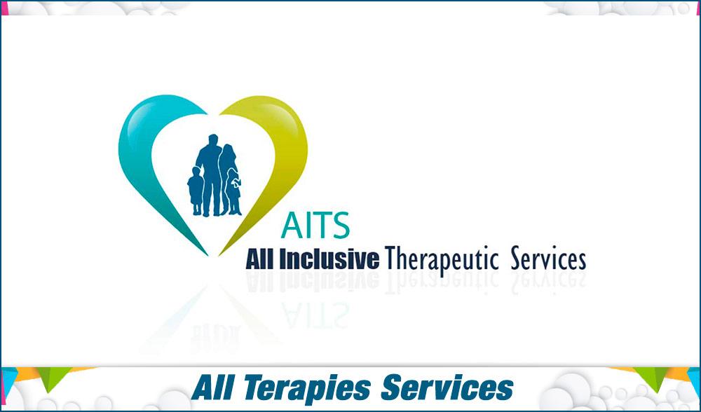 portada-portafolio-print-logos-All-Terapies-Services