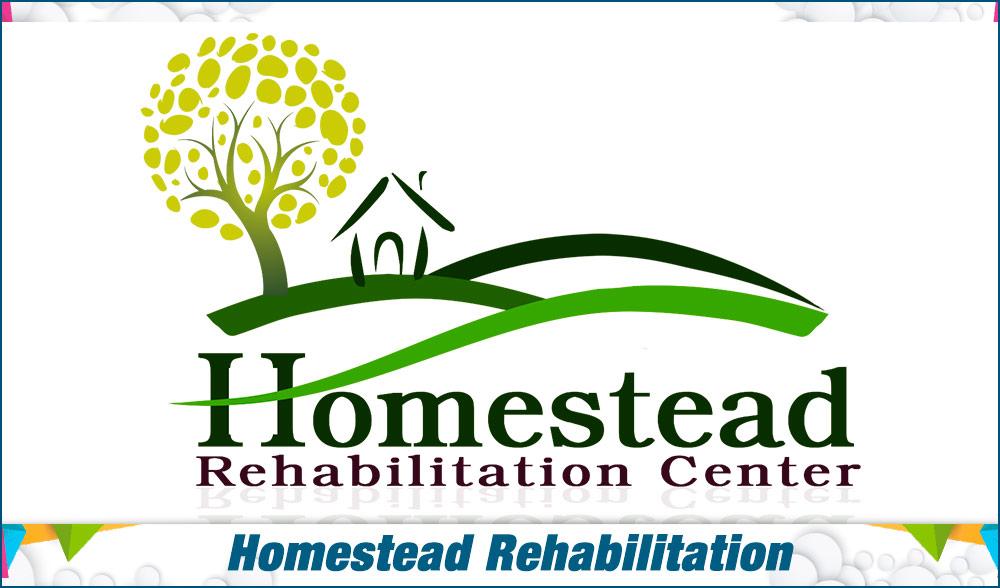 portada-portafolio-print-logos-Homestead-Rehabilitation
