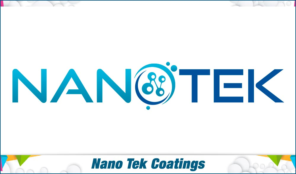 portada-portafolio-print-logos-NanoTek