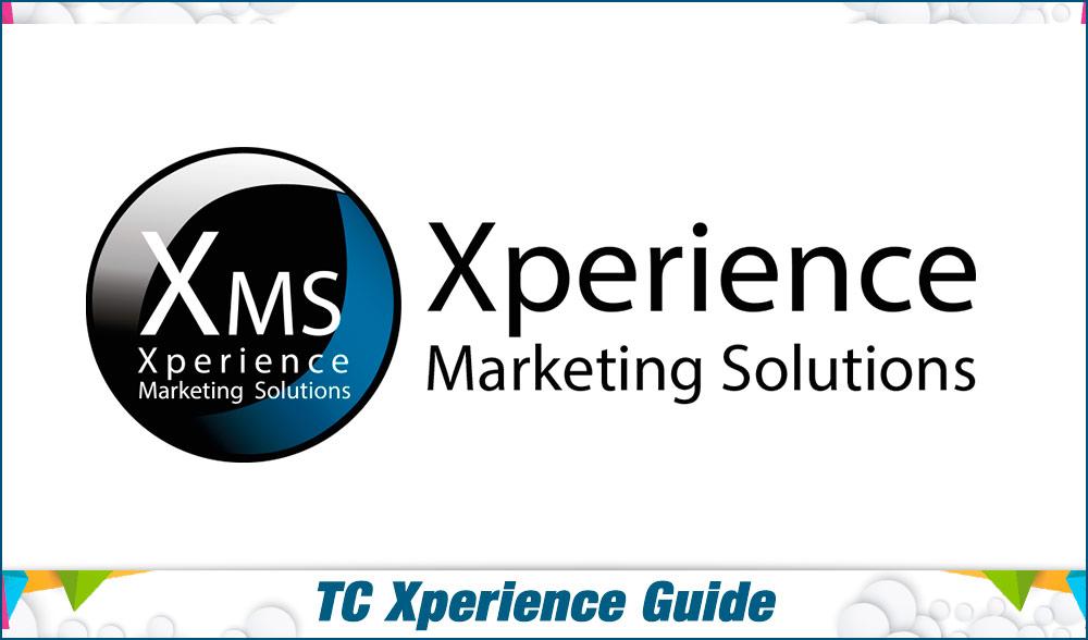 portada-portafolio-print-logos-TC-Xperience-Guide
