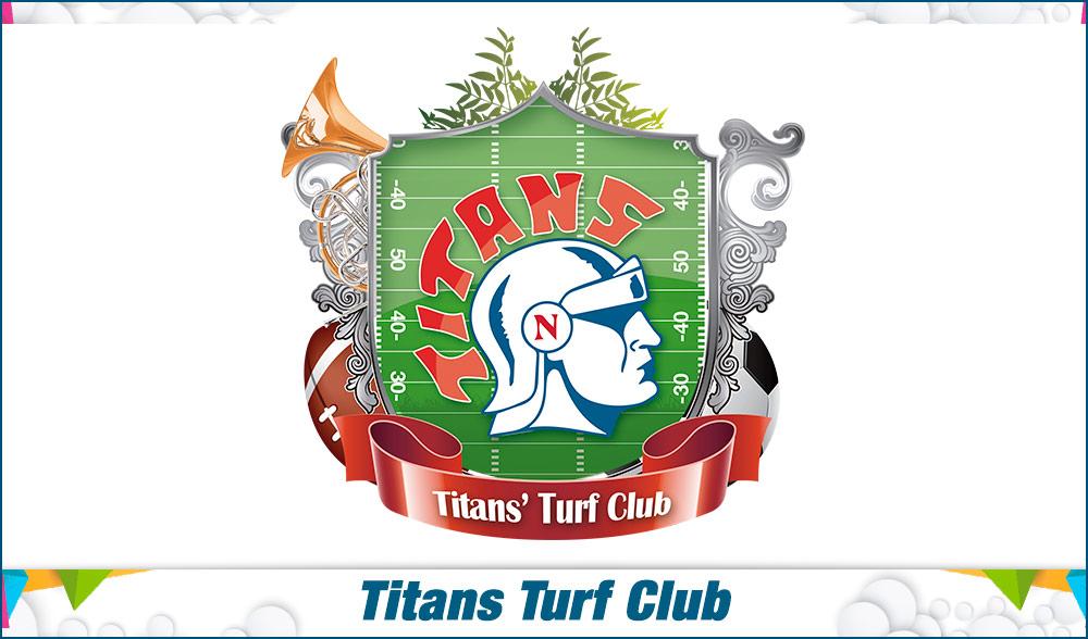 portada-portafolio-print-logos-TITANS-TURF-CLUB