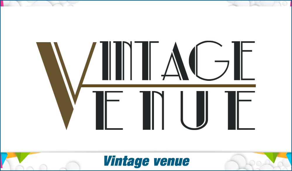 portada-portafolio-print-logos-Vintage-venue