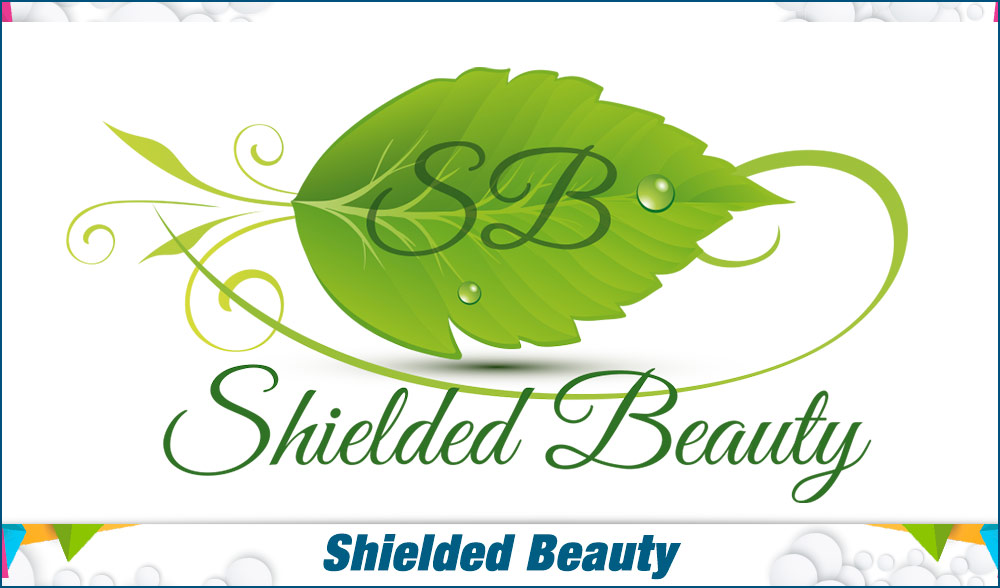 portada-portafolio-print-logos-shielded-beauty