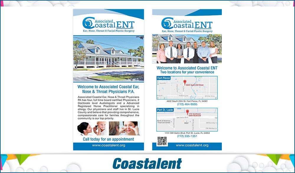 Marketing-Materials-Coastalent