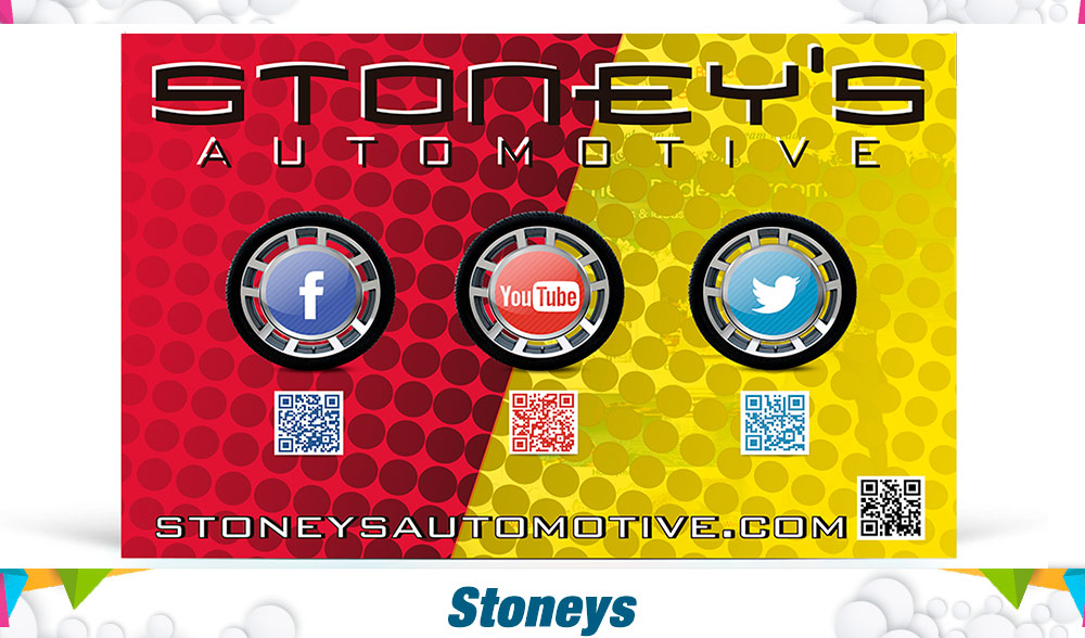 Marketing-Materials-Stoneys