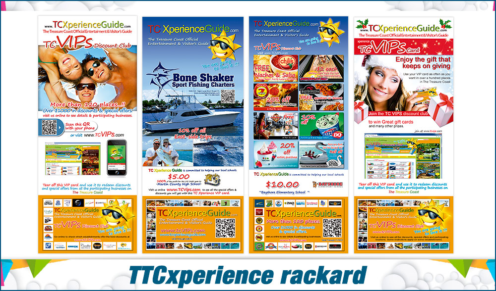 Marketing-Materials-TCxperience-rackard