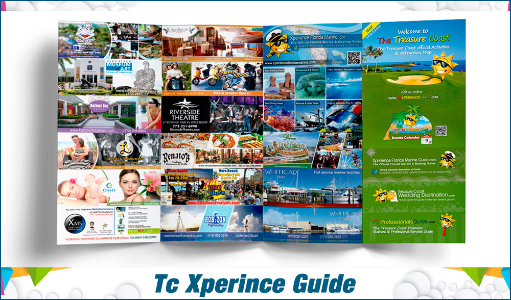 Marketing-Materials-Tc-Xperince-Guide-mapa